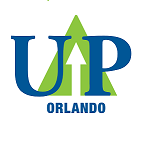 Event Home: United Against Poverty's Hand Up Orlando Campaign
